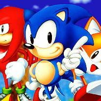 sonic-and-knuckles-sonic-the-hedgehog-3