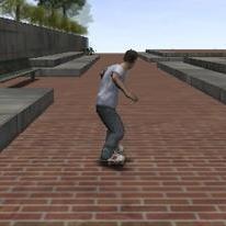 street-skate