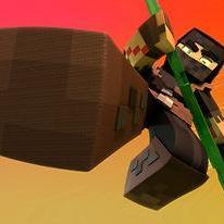 Block Ninja HD