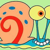 snail-park