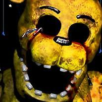 five-nights-at-golden-freddys