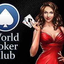 world-poker-club