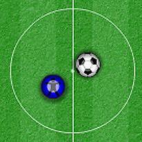 Euro Soccer Stars