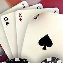 poker-gratis