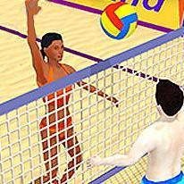 summer-sports-volleyball