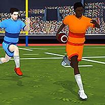 Qlympics-Rugby