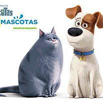 Mascotas: Creador de Mojimascotas