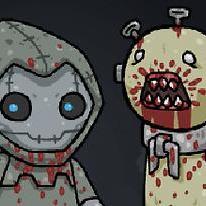 ReZer 3 My Little Zombie