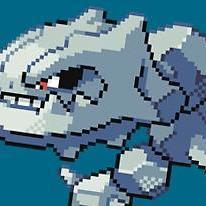 Pokémon Stunning Steel