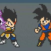 Dragon Ball Z: Ultimate Power