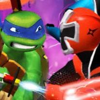 tmnt-vs-power-rangers-2-ultimate-hero-class-2