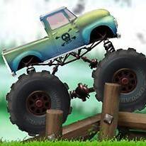 truck-trials