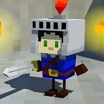 Box Warrior