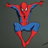 Spider Man: Green Goblin Havoc