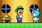 Luigi Something Else