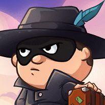 bob-the-robber-4