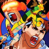 x-men-vs-street-fighter