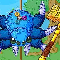 pinata-hunter-4