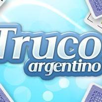 truco-argentino