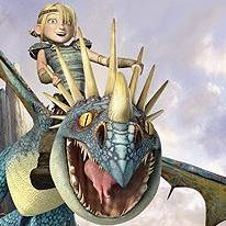 dreamworks-dragons-wild-skies