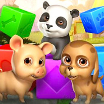 Rescue My Pet