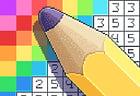 Pixel Color