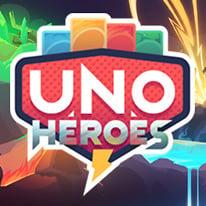 uno-heroes