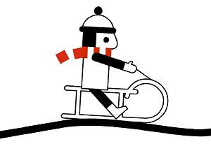 Line Rider Zada On Miniplay Com