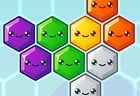 Hexa Blocks