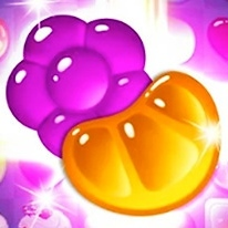 candy-match