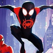 spiderman-into-the-spiderverse-masked-missions