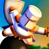 Castle Siege Online