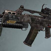 custom-gun-creator