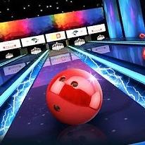the-bowling-club
