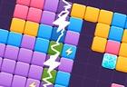 Block Champ Online