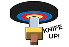 Knife Up 2