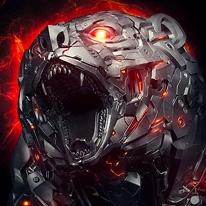 cyber-champions-arena