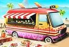 Cookin' Truck