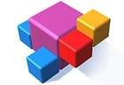 Blocks 3D