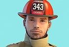 Fireman Simulator 2019