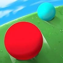 pinball-vs