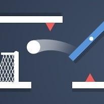 spin-soccer