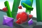 Elements Balls