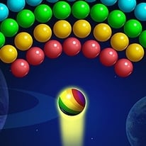 bubble-shooter-arcade