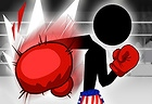 Stickman Boxing K.O Champion