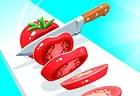 Chop Slices