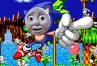 Sonic: Useful Engine