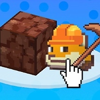 dogecoin-miner