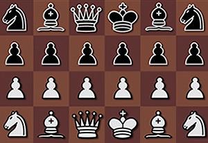 Chess Multiplayer