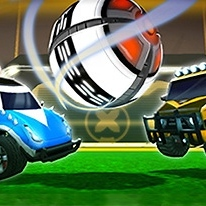 rocket-soccer-derby